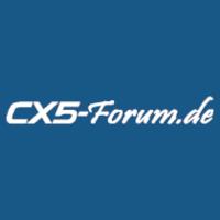 www.cx5-forum.de