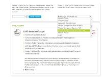 TomTom_Live Services 01.jpg