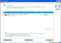 Live-Dienste via TT-Home bestellen_02.PNG