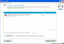 Live-Dienste via TT-Home bestellen_03.PNG