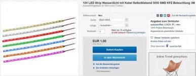 01 LED-Streifen-warm-weiss.jpg