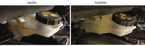 2019-06-19 Tausch Bremsflüssigkeit nach ca. 7 Monaten und 15000 km wg Bremssatteltausch.jpg