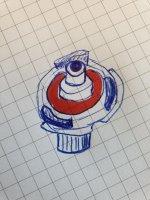 Hebelmechanismus_rot_ist hinzugefuegte_Unterlegscheibe.jpg