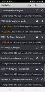 Screenshot_20200906-160935_FORScan Lite.jpg