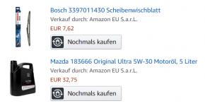 Amazon Öl und Heckscheibenwischerblatt_01.png