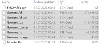 11_DE_Kartengröße_alt.PNG