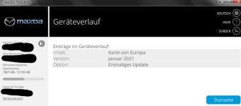 Screenshot 2021-01-18 18.08.43.png