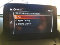 Wireless Carplay - 74.00.200 network settings_maverick.jpg