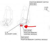 Position Memory Control Module - Location_marked.PNG
