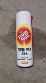 03_Fluid_Film_ASR.jpg