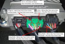 2016_CX-5_KE_Bose_Verstärker_Kabelfarben.PNG