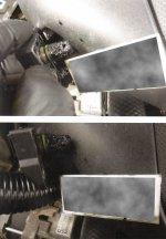 Ladedrucksensor-2.jpg