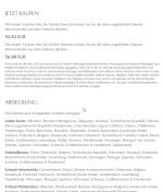 2021-06-25 18_54_49-Mazda Infotainment – Opera.png