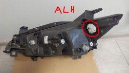 11_ALH_Leuchtweitenstellmotor.JPG
