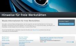 Info fuer freie Werkstaetten.jpg