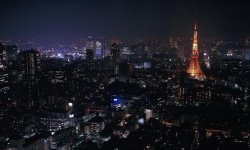cityscapes .jpg